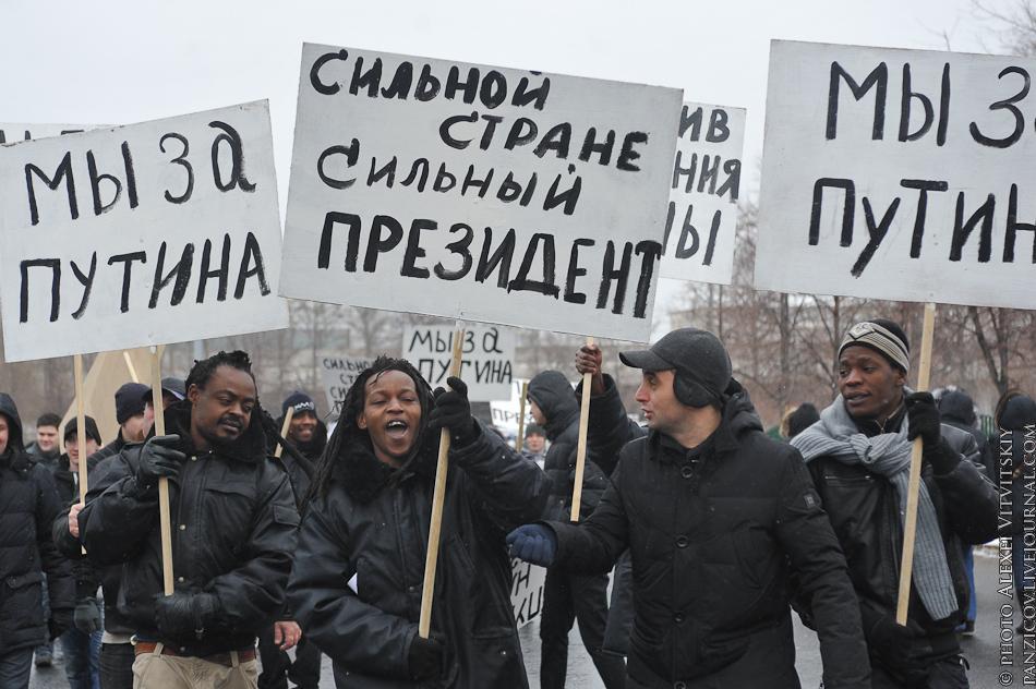 сегодня наиболее путин про мигрантов таджики 2017 менее