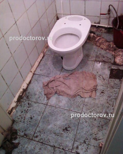 16-Пермь Роддом №7 2013 1