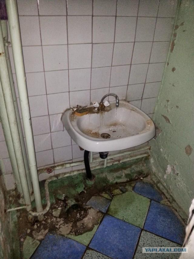 http://ic.pics.livejournal.com/uglich_jj/22518204/592424/592424_original.jpg