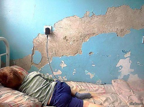Белореченск дет. отделение 2013-1
