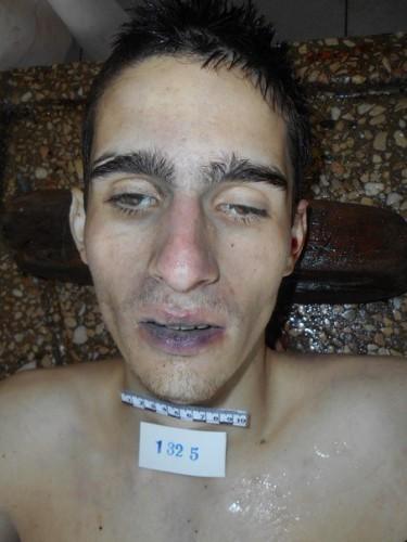 Алексей Юрин 3