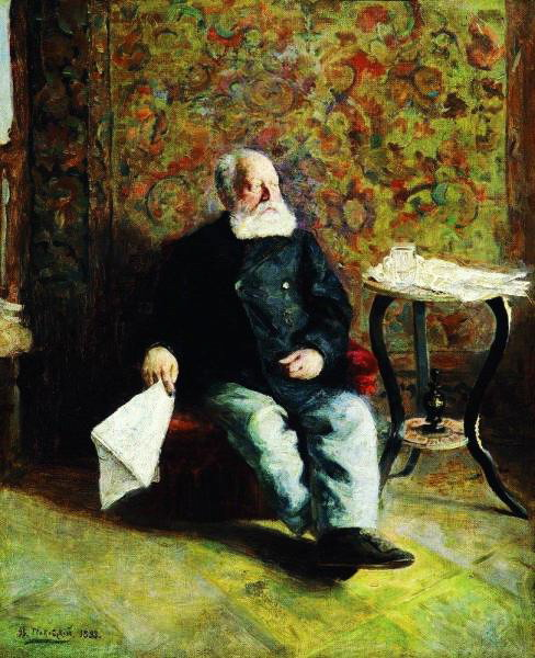 V_shveycarskoy_1893