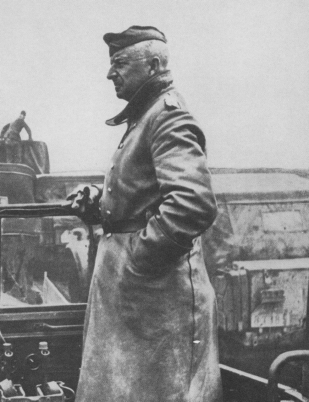 1944_01_10_manstein