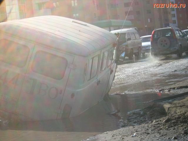 """""""Жодних проблем. Почуваються, як на Мальдівах"""", - росіяни в Краснодарському краї відпочивають на пляжі, заваленому сміттям після шторму - Цензор.НЕТ 6549"""