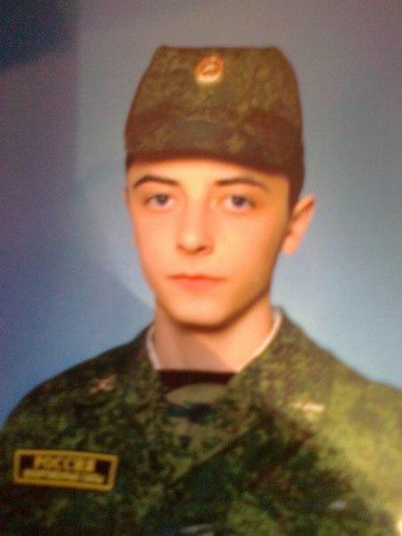 Антон Туманов 10