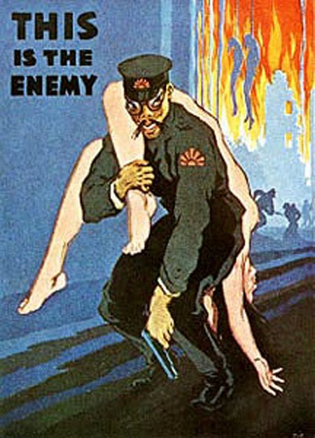 an analysis of the fascism and its political ideas during the both world wars Why we fight ii: anarchism vs fascism standing at odds with fascism both the far right and the its ideas and modernized its goals and political.