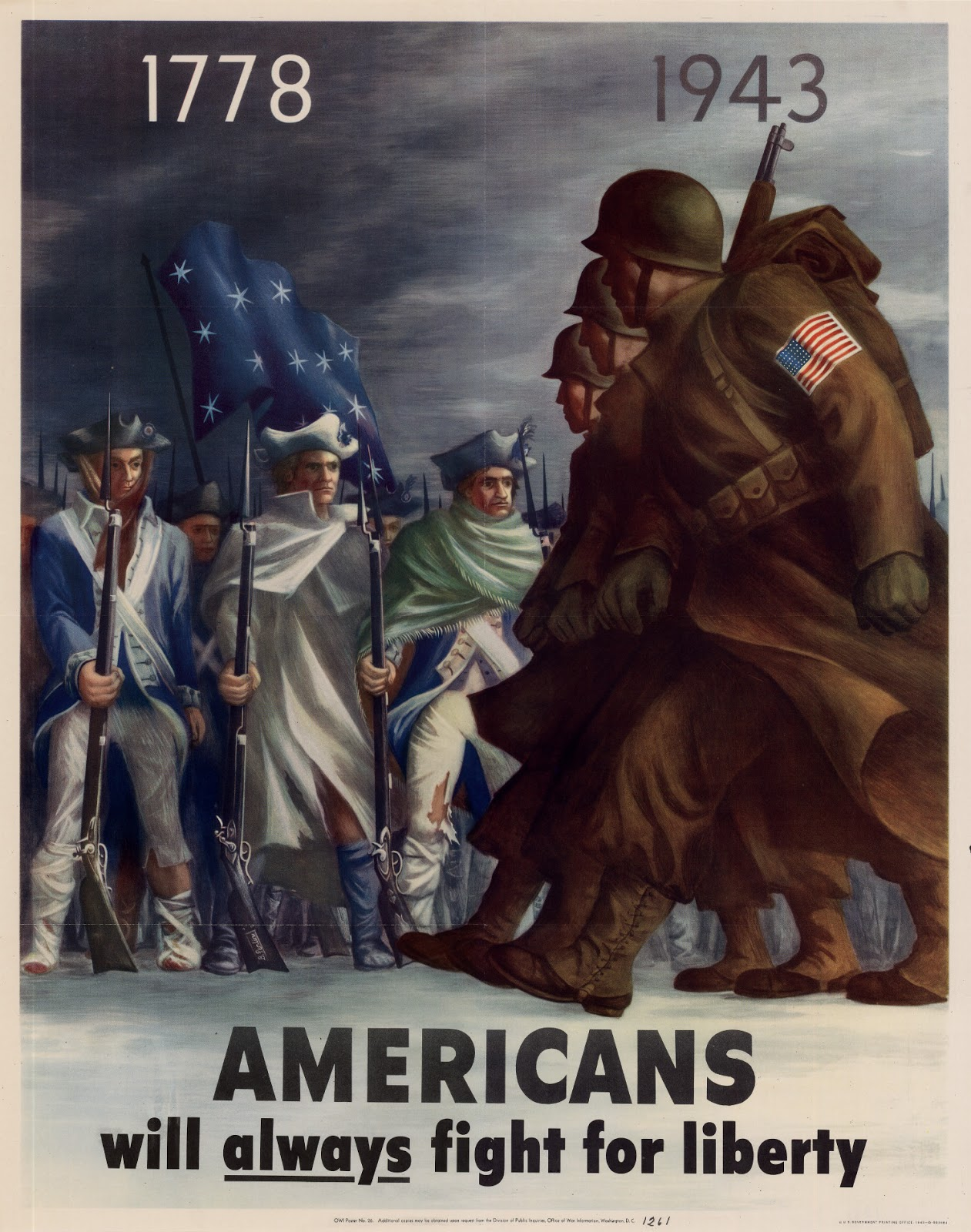 1778-1943-Americans-will-always-fight-for-liberty