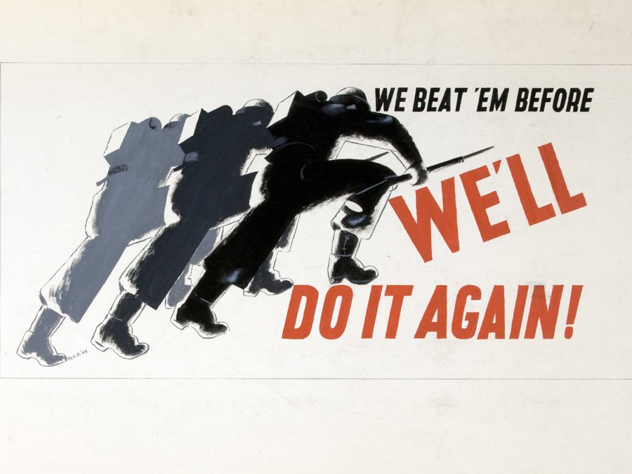 we-beat-em-before-well-do-it-again