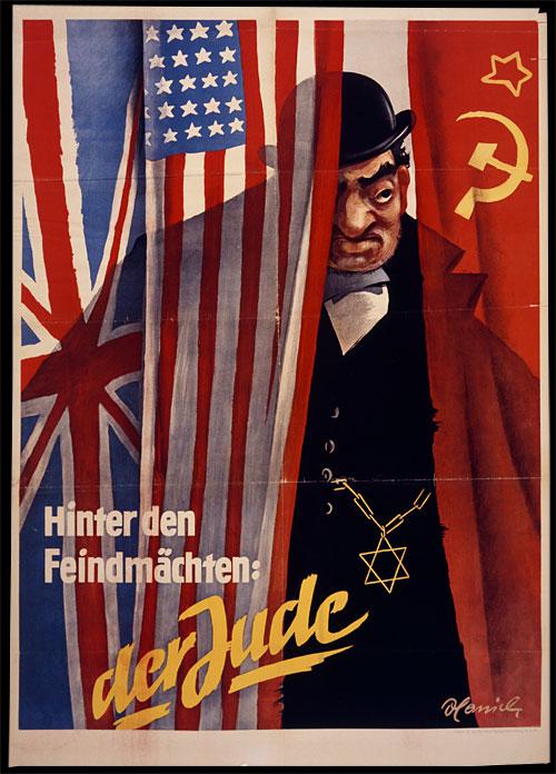 Jews-behind-enemy-powers