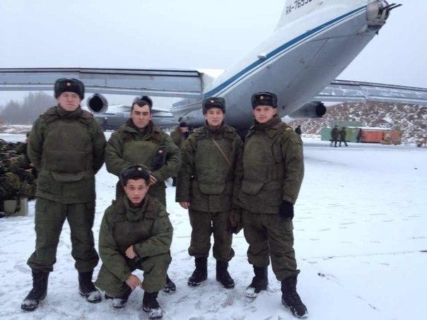 Осипов 8 (Короленко фев 2014)