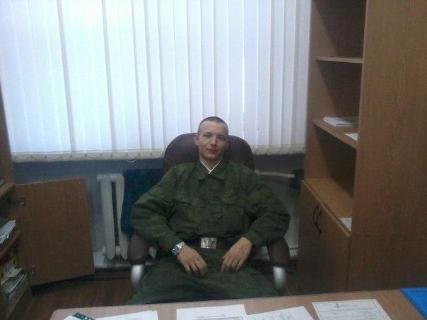 Андрей Кабанов (vk) 9