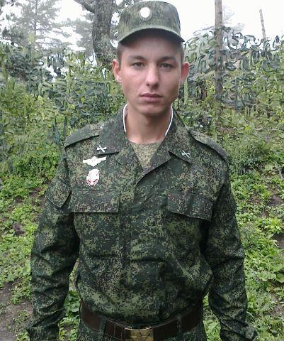 Вячеслав Антонов 1