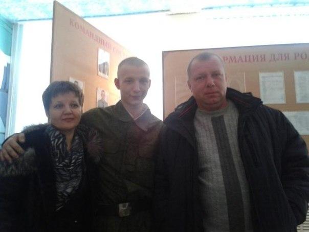 Андрей Кабанов (vk) 7