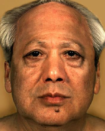 Hans Weishäupl 6 (Mao)