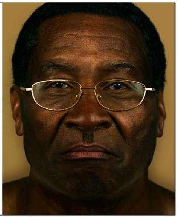Hans Weishäupl 4 (Mugabe)