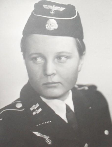 Наталья Мильчакова 3