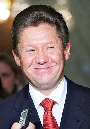Правительство РФ разрешило главам госкомпаний не публиковать сведения о доходах - Цензор.НЕТ 1496