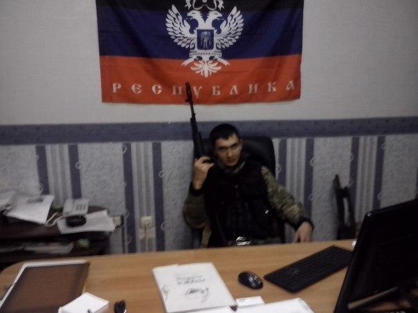 Дмитрий Павленко 10