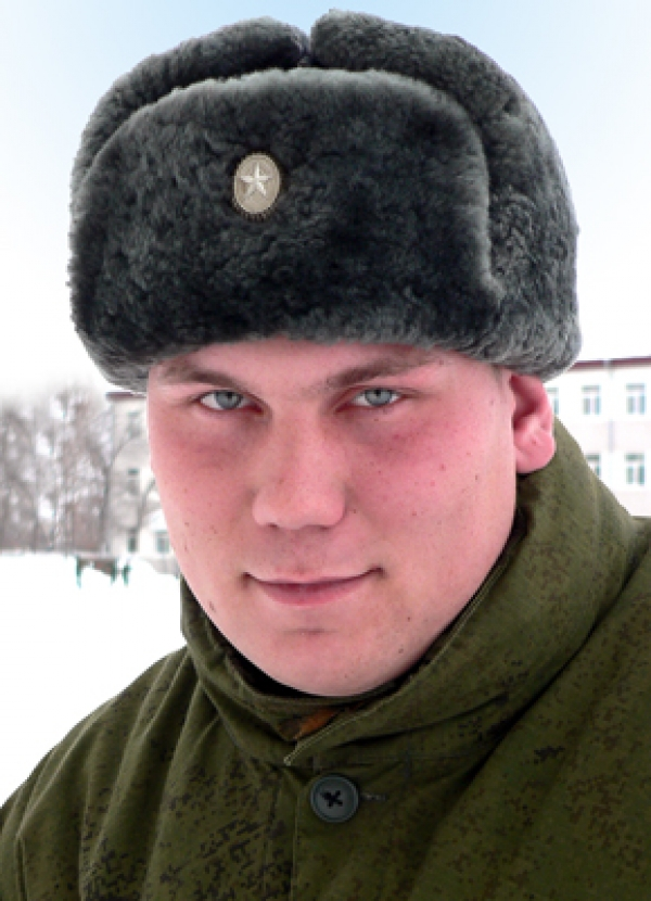Sergej_SHashkin_4_
