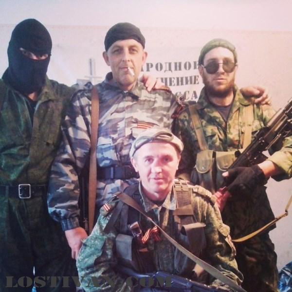 AleksandrBokov_3_