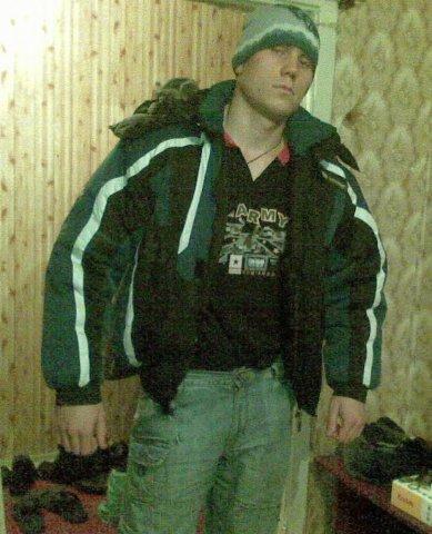 Сергей Шашкин 10