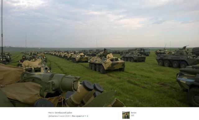 Истории двух российских семей, счастье которых разбилось о войну на Донбассе (ФОТО) (фото) - фото 1