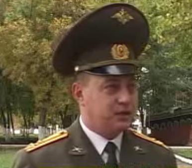 Степанищев 2011