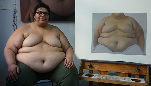 The-Breast-Portrait-Journals-Clarity-Haynes1