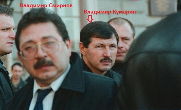 Наркобарон В.В.Путин