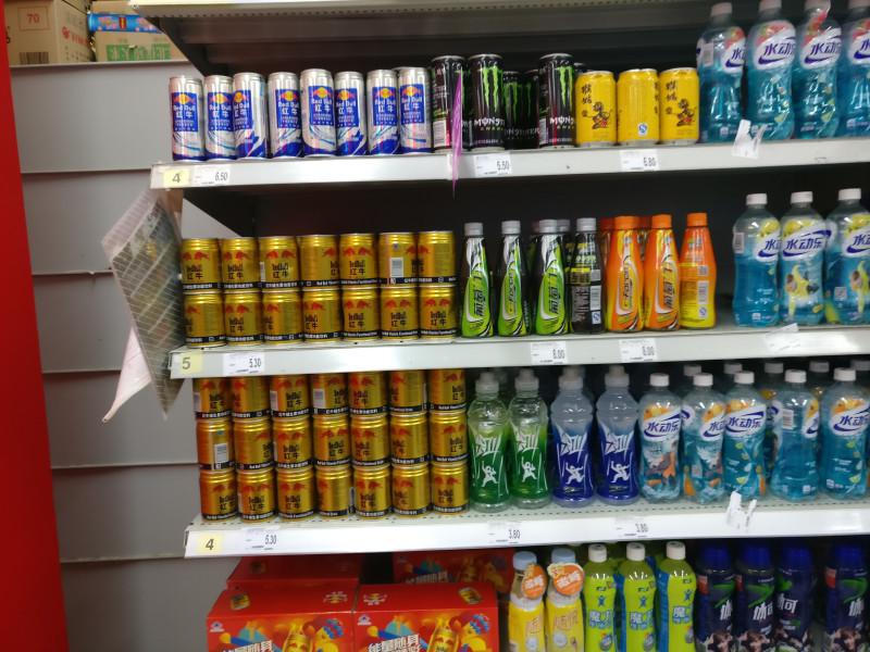 Смотреть онлайн двух литровые бутылки в жопе фото 532-428