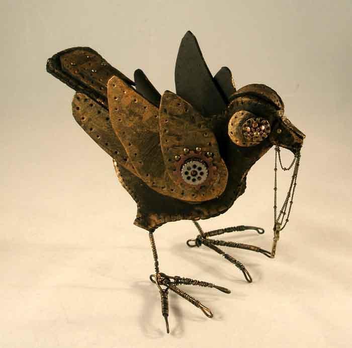 clockworkbird1