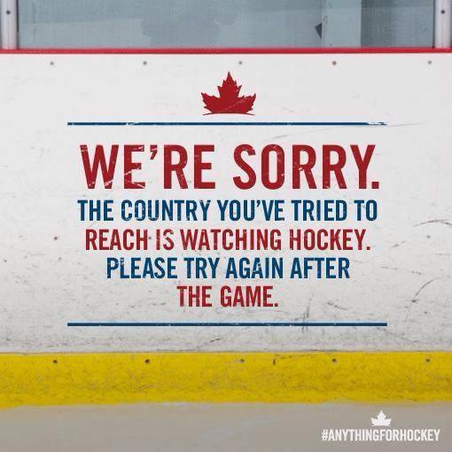 canadawatchinghockey