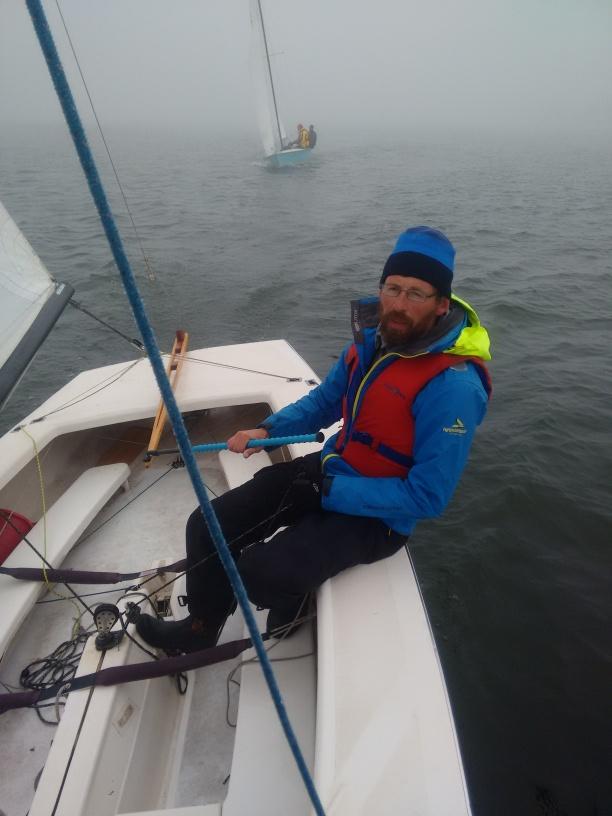 4 - ug sailing lightning