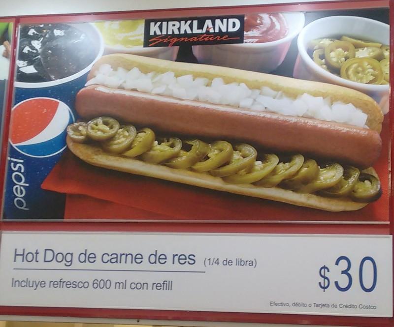 hothotdog-s