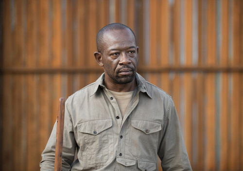 Morgan-Jones-the-walking-dead-38898765-500-352