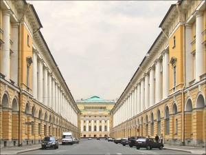 La_rue_parfaite_(Saint-Petersbourg,_Russie)_(5232198793)