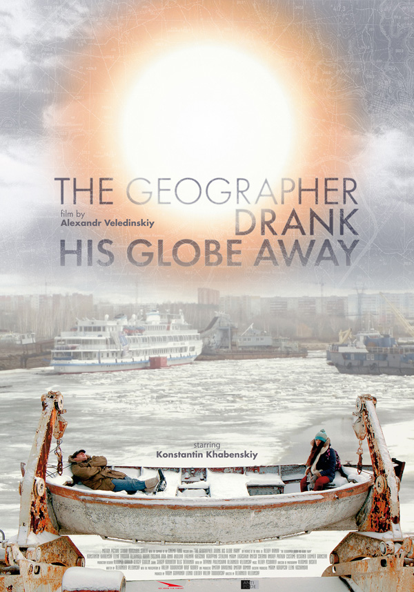 geographerdrank_poster1