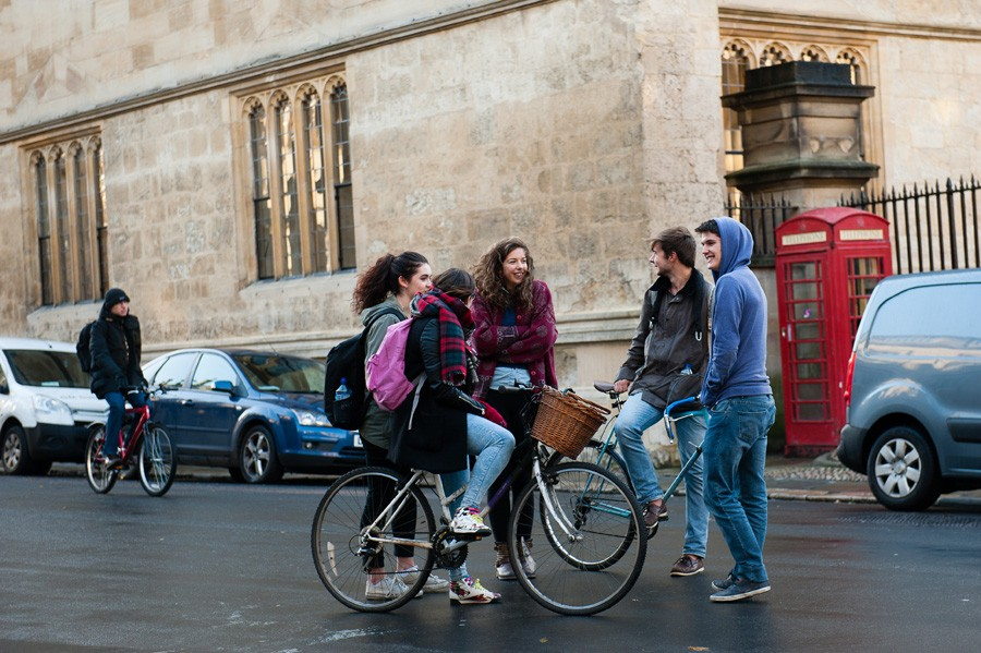 oxford-high-res (4 of 89)