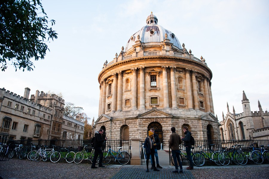oxford-high-res (28 of 89)