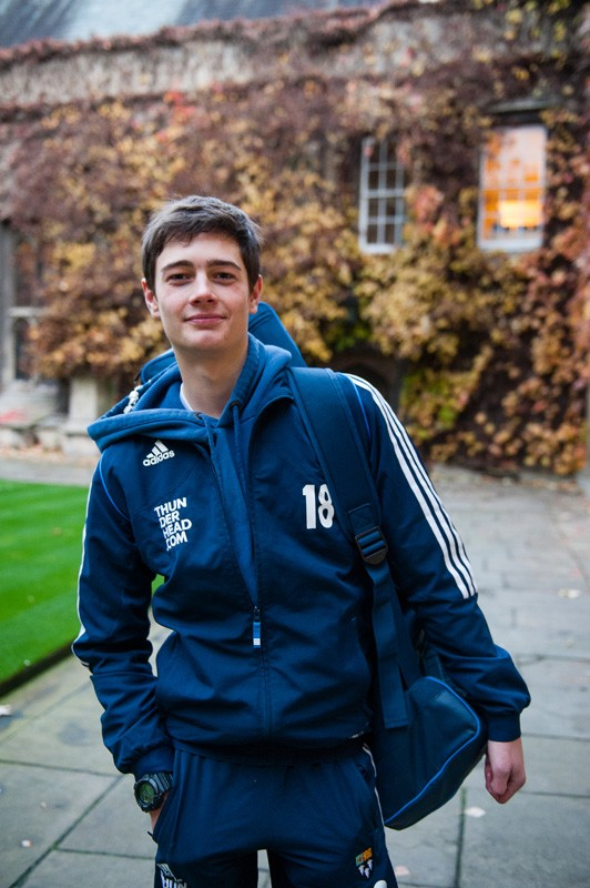 oxford-high-res (33 of 89)