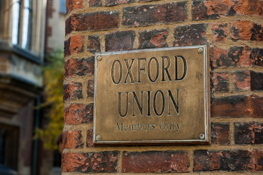 oxford-high-res (41 of 89)