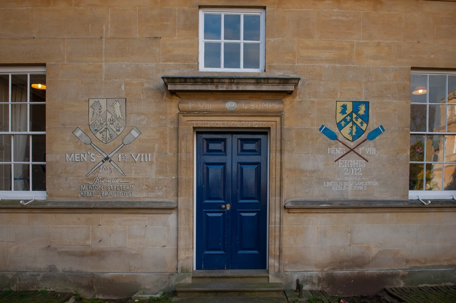 oxford-high-res (66 of 89)