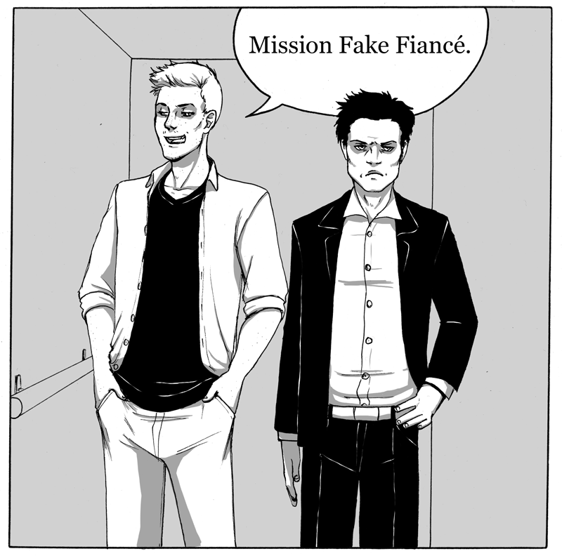 Mission-Fake-Fiance-Illustr.png