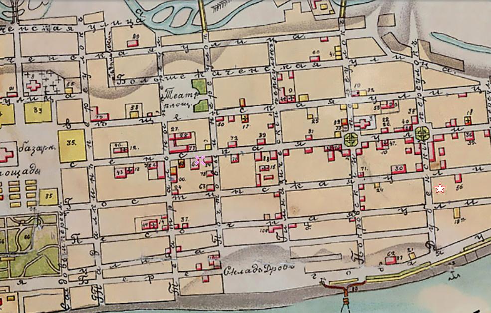 map_kras