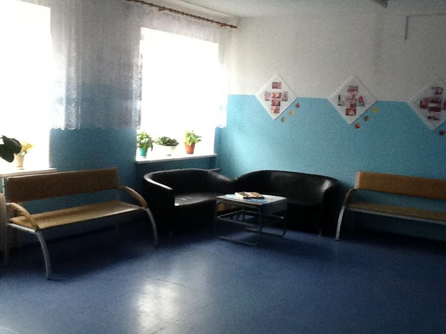 Г березники дом престарелых как попасть в дом престарелых в московской области