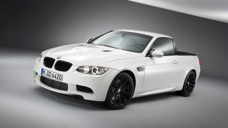 2011 BMW-M3-ute-01