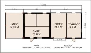 kprofil.ru_plan