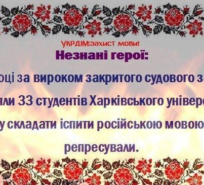 424778_204280573042274_853473446_n