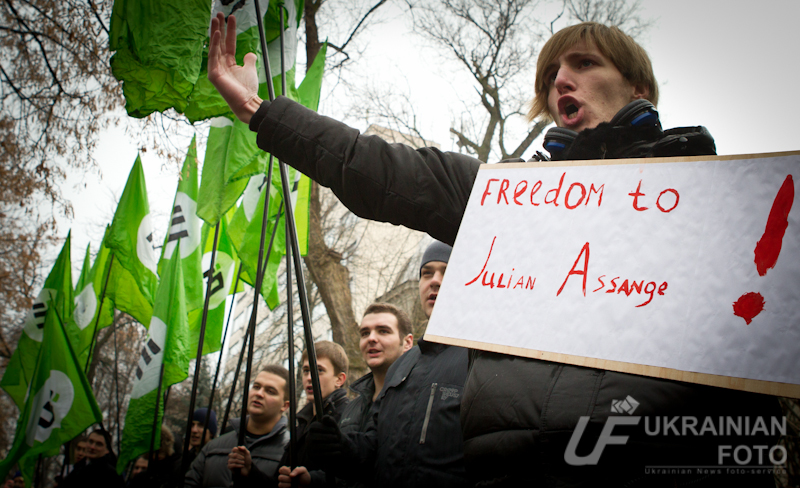 http://pics.livejournal.com/ukrafoto/pic/0007ehzh