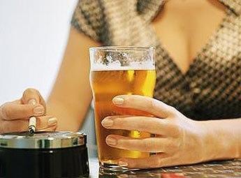Все способы вылечить алкоголизм лавровый лист